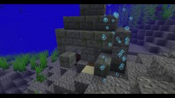 The Story Of Minecraft Ruins Minecraft Blog Post