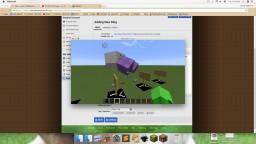 Venno - mobs36 [1.12] Minecraft Blog Post