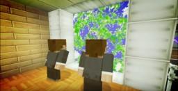 Manarcova City Minecraft Map & Project