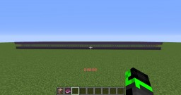Popularmmos Hide and Seek Command Minecraft Map & Project