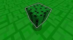 Cactus Jones Rescue Map Minecraft Map & Project