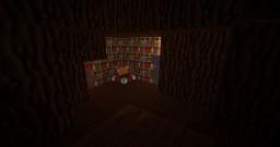 Frosty Craft - ALL NEW 'UNKNOWN CREATURES' Minecraft Server
