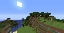 CreepVoid's SimplePack Minecraft Texture Pack