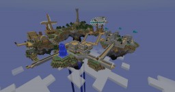 Best Gmod Minecraft Maps & Projects with Downloadable Map Gmod Tornado Map on minecraft tornado map, gmod tornado survival, gmod tornado chasers, garrys mod tornado map, gmod tornado game, gmod tornado mod, gmod tornado highway tiv,