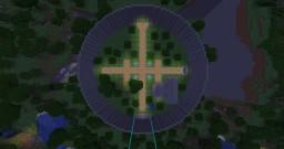 SwiftCraft [PvE]  [1.13] Minecraft