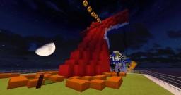 Nauticomm Minecraft Server