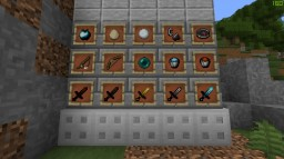 Guiimeel Pack Minecraft Texture Pack