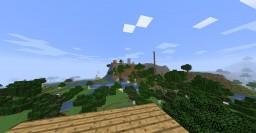 Pellegiorno Minecraft
