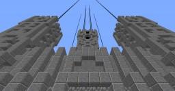 the BuuBuu kingdom Minecraft Map & Project