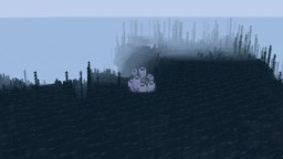 Clear Water [Addon] Minecraft Texture Pack
