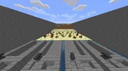 Best Dday Minecraft Maps & Projects - Planet Minecraft