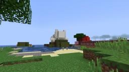 My House Minecraft
