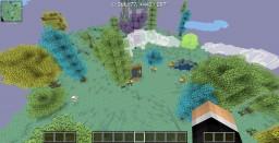 Vintage MC (Modded 1.7.10) Minecraft Server