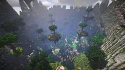 Spawn - Lobby Free Download Minecraft