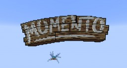 MomentoNetwork Minecraft Server