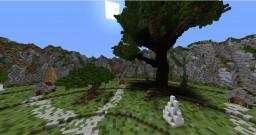 PVP - Archeon Minecraft