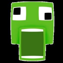 Unfair Unspeakable - Parkour Edition 2 Minecraft Map & Project