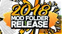 My PvPMod Release Minecraft Mod