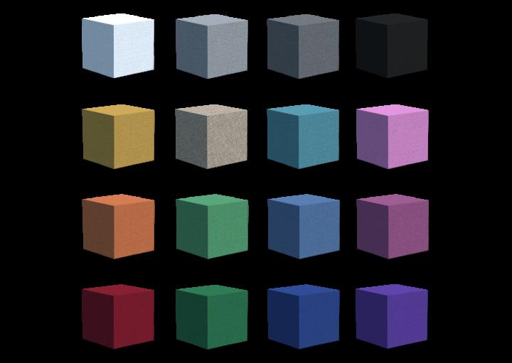 block overview. update v0.5