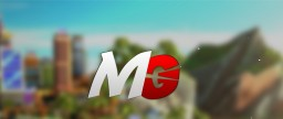 Meteor Gaming | 1.13 | 18+ | Whitelisted Vanilla | HERMIT CRAFT LIKE 🌲 | WELCOMING COMMUNITY Minecraft Server