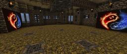 Azeroncraft Earth Minecraft Server