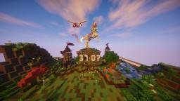 Unicorn (Download free) Minecraft Map & Project