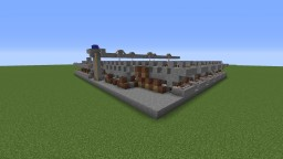Ducktales Theme song created in note blocks Minecraft Map & Project