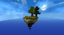 JesusCraft.mcpro.io Minecraft Server