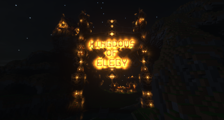Thank you to Catastr0phy for being an awesome staff member!