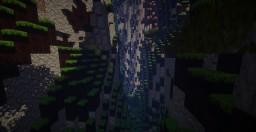 Equilibrium Minecraft Texture Pack