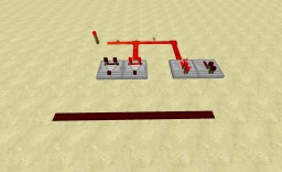 Updated Codecrafted Redstone Pack 1.13 Minecraft Texture Pack