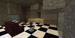 Five Nights at Candy's 1 Map 1.12.2 Minecraft Map & Project