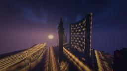 BlocktonCity Minecraft
