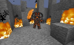 Lotr content pack for Armourers Workshop Minecraft Mod