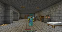 🍓SB - 🔫 PvP Survival - 🔪 No rules 1.13.1 Minecraft Server