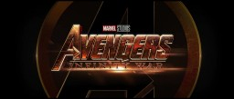 Avengers Infinity war. the guardians of the galaxy with thor. Minecraft Map & Project