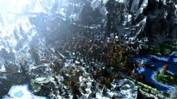 Dolgin [MAKB] Minecraft