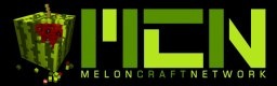 MelonCraft 2012-2016 Revival! Minecraft Map & Project
