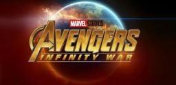 Avengers Infinity War Nidavellir Minecraft Map & Project