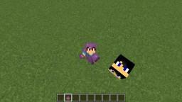Devilninja Mod Minecraft Mod