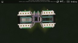 Build Battle [1.2.1.0.1] Minecraft PE Minecraft Blog