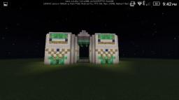 Build Battle [1.2.1.0.1] Minecraft PE Minecraft Map & Project