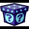 Serre's Mystery mod [1.7.10] Minecraft Mod