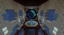 [1.13] Update Aquatica PvP Server (MAP) Minecraft Map & Project