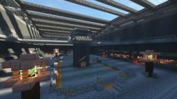Confined Prison Facility [1.7 - 1.12] | Classic Prison Server | Separate Prestige Prison | Newly Re-released Minecraft