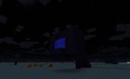 boom canon Minecraft Map & Project