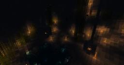 Ironclad Prison - Non-OP Classic Prison Minecraft Server