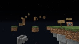 Parkour Map For PrestonPlayz/TBNRFrags Minecraft Map & Project