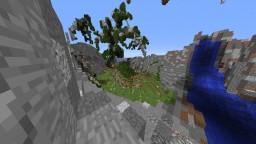 pancraft.de | Deutscher Minecraft-Freebuild-Server Minecraft Server