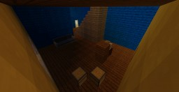 Hello Neighbor - Alpha 1 (Modded Version) Minecraft Map & Project